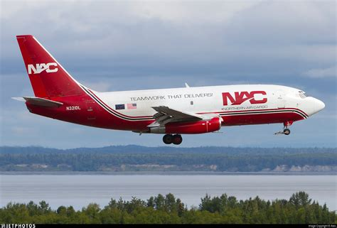 type of airline northern air cargo ship ups tracking carriers airlines