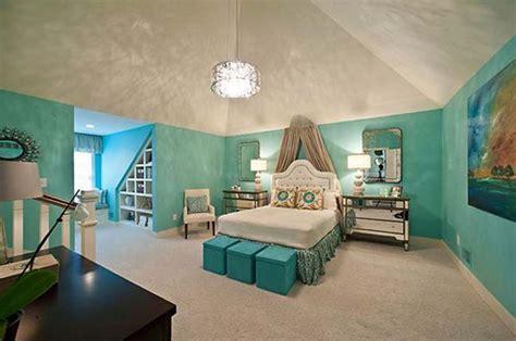 Teenage Bedroom Ideas 70 bedroom designs ideas for teenage girls
