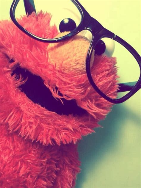 cute wallpaper elmo elmo loves you image 1601022 by aaron s on favim com