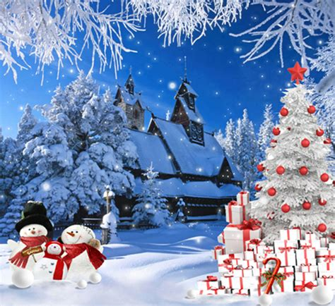 christmas themes x2 2 5 w x2 5 h m cheap backdrop christmas theme outdoor