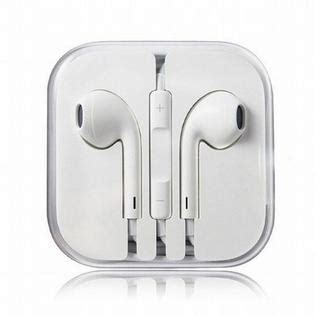 Apple Earphones High Quality For Iphone 5 Oem md827lla apple iphone 5 earbuds earpods earphones oem white md827ll a