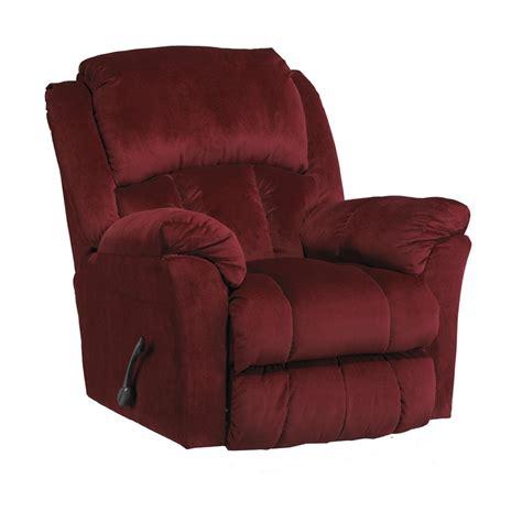 gibson recliner catnapper gibson swivel glider recliner berry cn 4516 5