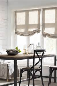 different types of window treatments shades be home