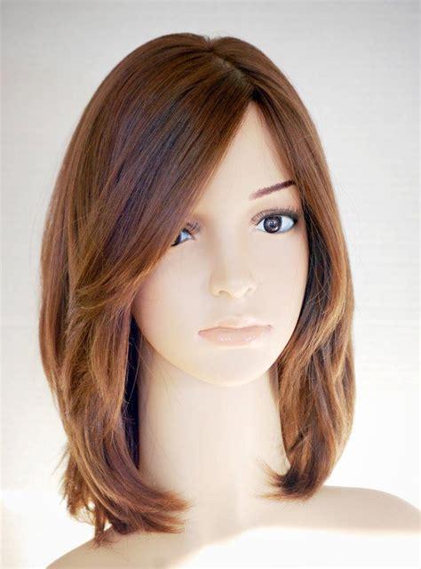 sheitel styles wigs by cc kosher sheitels
