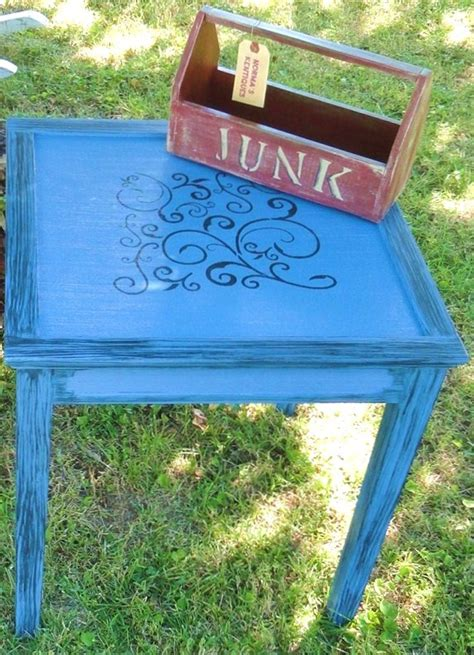 chalk paint in ct 53 best ascp blue images on