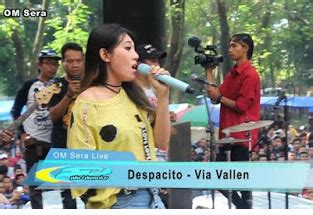 download mp3 despacito reggae dangdut download lagu despacito versi dangdut koplo mp3 terbaru