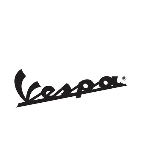 logo pertamina vector download free logo vector cdr logo vespa vector cdr download logo logo cdr vector