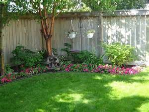 backyard shade trees woodworking projects plans