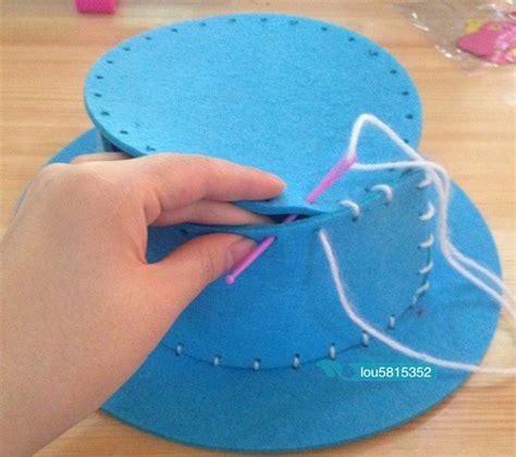 como hacer un sombrero de mariachi para nios sombreros de goma eva para fiesta carioca 2 foami