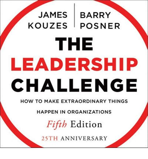 the leadership challenge audiobook free the leadership challenge audiobook m kouzes