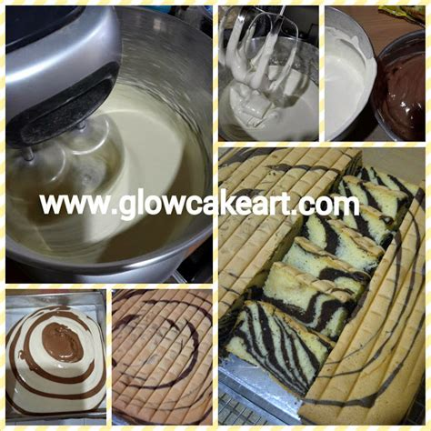 Marmer Special Cakes 10cmx30cm 1 Loyang cake and cookies glow cake resep marmer
