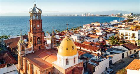 puerto vallarta ja tsrcappleww puerto vallarta meksiko hyv 228 tiet 228 228 ja n 228 ht 228 vyydet