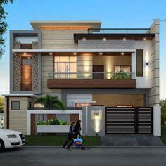 modern front elevation modern front elevation