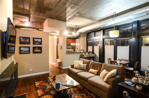 Appartment In Chicago by The 5 Best Apartments For Rent In Chicago Right Now November 2015