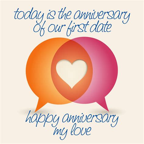 Wedding Anniversary Dates by Happy Quot Date Quot Anniversary My Xoxoxox Personal