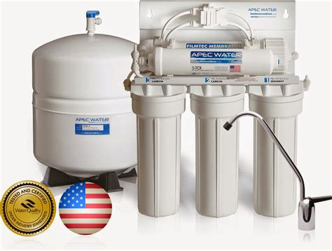 Osmosis Purifier Water Osmosis Water System water filtration systems gallery
