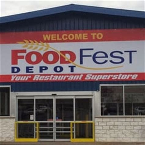 Bronx Food St Office by Food Depot Wholesale Stores Bronx Ny Reviews