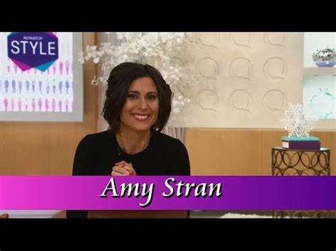 amy stran with bangs amy stran with bangs search results new hairstyles for men