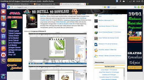 bagas31 review bagas31 com tempatnya download software gratis