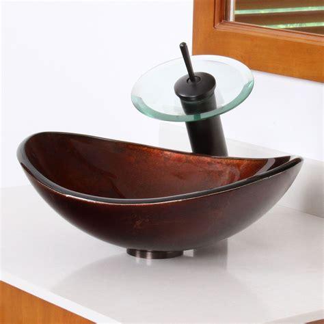 bathroom sinks near me bathroom bathroom vessel sinks bathroom with bowl sink