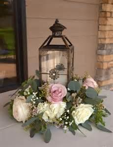 blooms weddings
