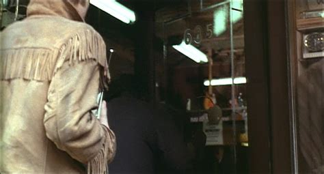 film location the last cowboy midnight cowboy 1969 filming locations the movie district