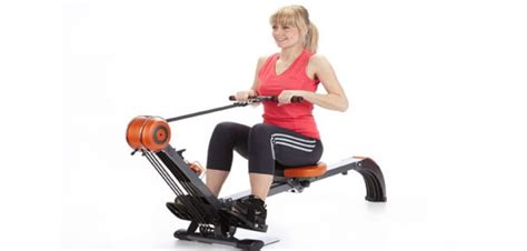 aparatos para hacer gimnasia en casa las mejores m 225 quinas de fitness para casa