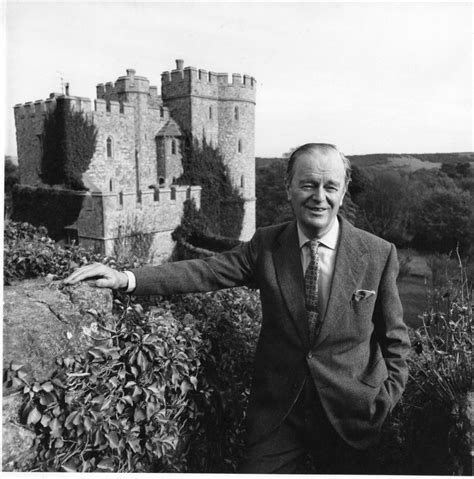 kenneth clark life art james stourton writing quot kenneth clark life art and civilisation quot the courtauld institute of art