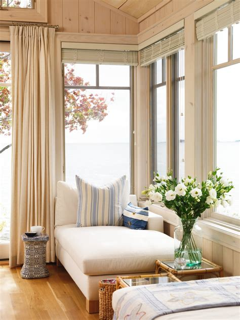 sarahs cottage sarah richardson design