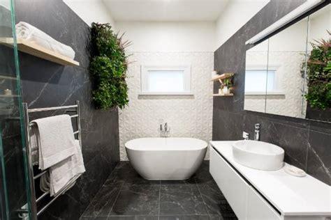 recap moss  madness  bathroom week   block nz stuffconz