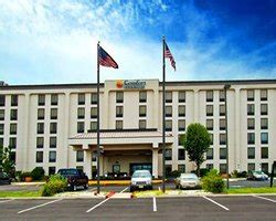 comfort inn atlantic city comfort inn atlantic city book your hotel and golf