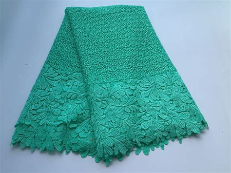 lace naija nigerian laces fabric 2016 african cord laces fabrics high
