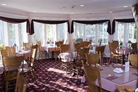 Tea Room by Tea Room Port Orchard Menu Prices Restaurant Reviews Tripadvisor
