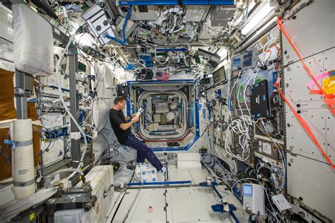 International Space Station Interior Layout by Related Keywords Suggestions For Iss Interior