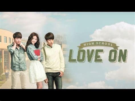 film korea terbaru tentang sekolah 5 45 mb free lagu korea bertemakan cinta mp3 download tbm