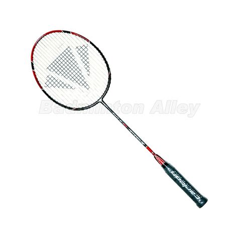Raket Badminton Original Carlton Superlite 800 carlton vapour trail s lite f 252 r nur 35 80 eur inkl