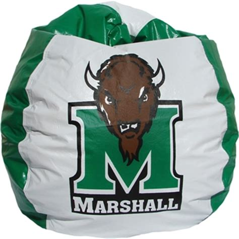 Marshalls Bean Bag Chair Marshalls Bean Bag Chair 28 Images Football Gaming