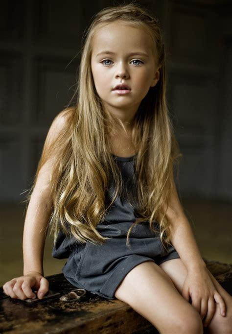 how cute 4 year old russian model xinhua englishnewscn фото кристина пименова kristina pimenova