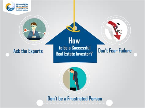 how to become a better real estate investor how to be a successful real estate investor
