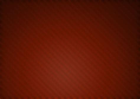 Wallpaper Coklat illustration gratuite mod 232 le fond d 201 cran brun image