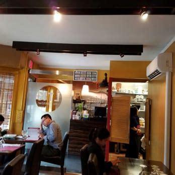 little thai kitchen order food online 54 photos 117