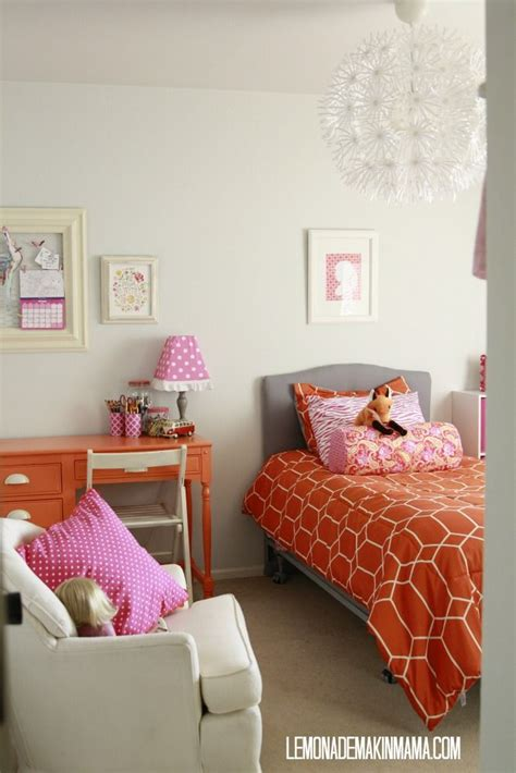 Orange Upholstered Headboard by 17 Best Images About Bedroom On Upholstered