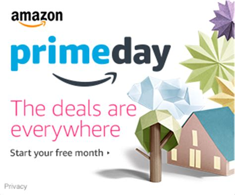 Amazon Prime Day Giveaway - itzybellababy reviews and giveaways prime day is coming