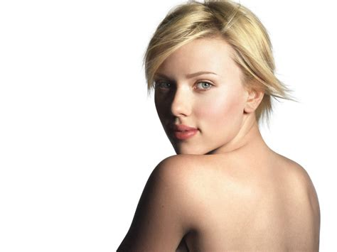 Pictures Of Johansson by Johansson Hacked All Image