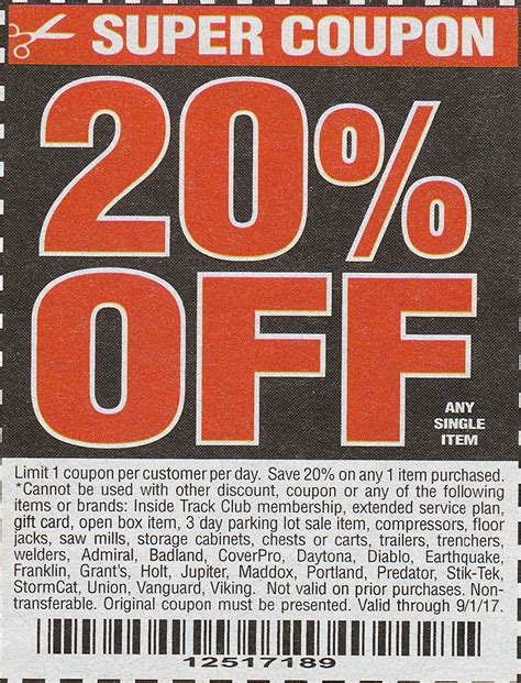 gardeners com coupon code