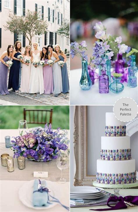 249 best Wedding Color Palettes images on Pinterest