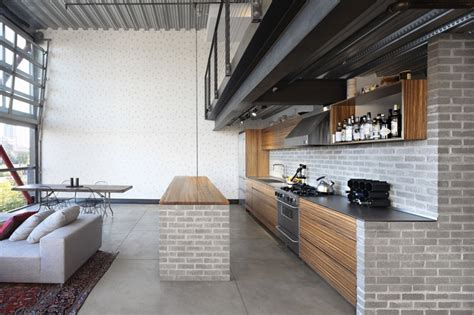 loft industrial industrial definition for a loft apartment