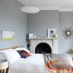 Farrow And L Room Grey by 1000 Images About Farrow L Room Grey On