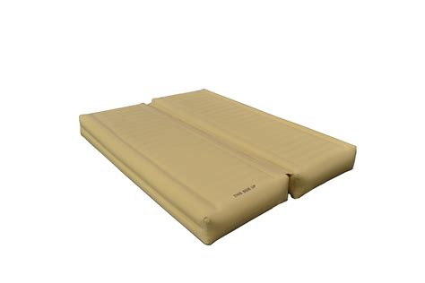 adjustable air beds nylon air mattress for adjustable air bed