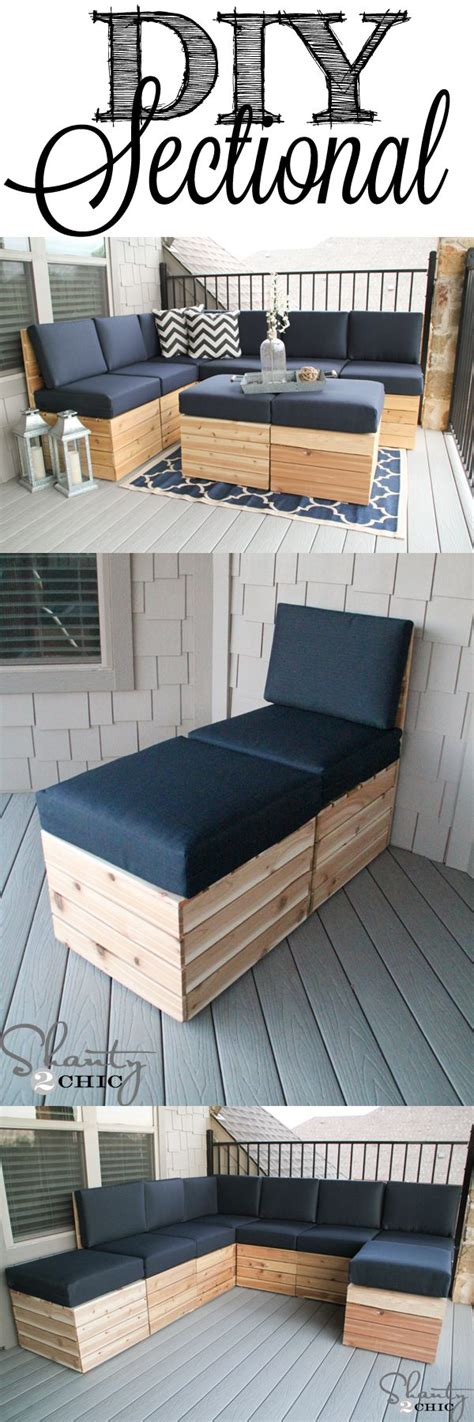 outdoor modular seating covers easy to build modular seating mix and match to fit any